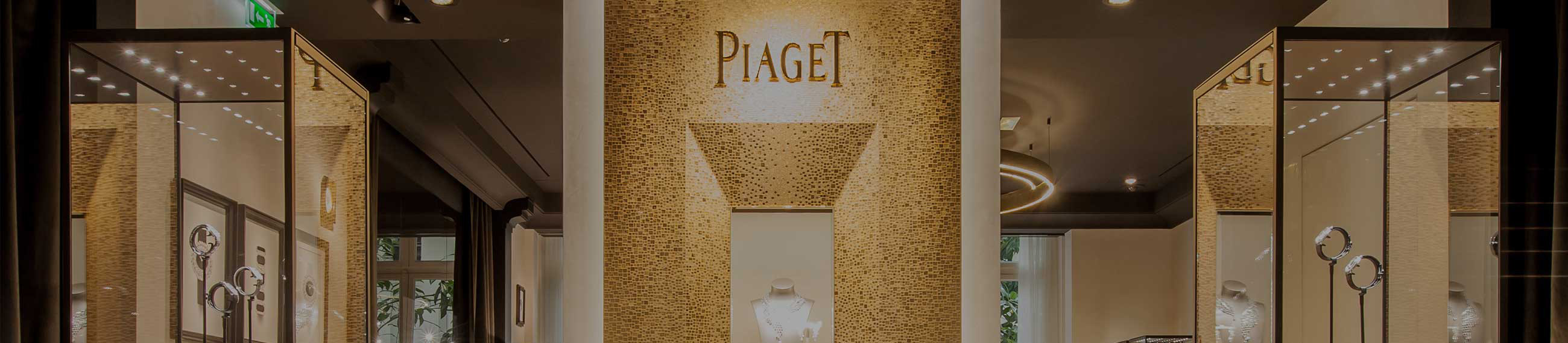 Piaget boutiques in new york luxury watches jewelry online find a boutique publicscrutiny Images