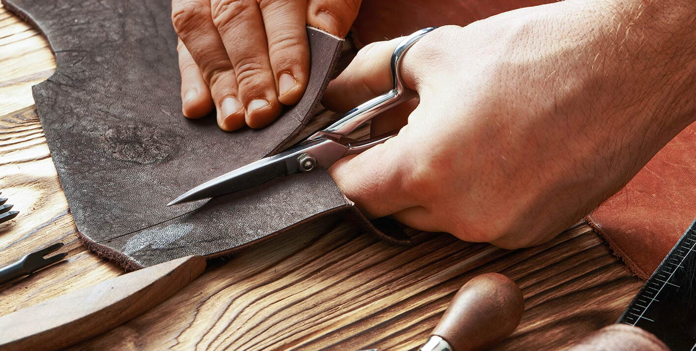 Piaget luxury watch leather straps
